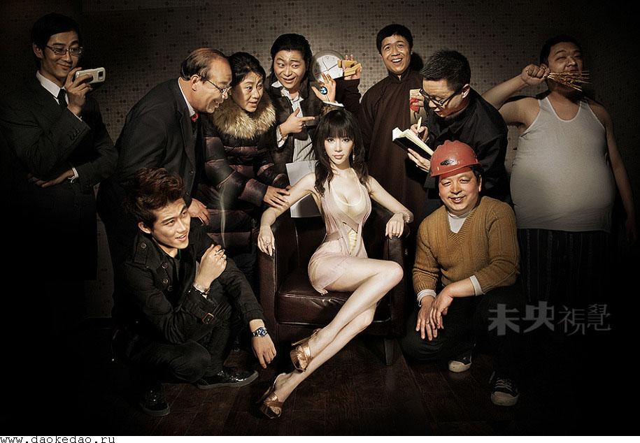 Playboy playmates brande nicole roderick