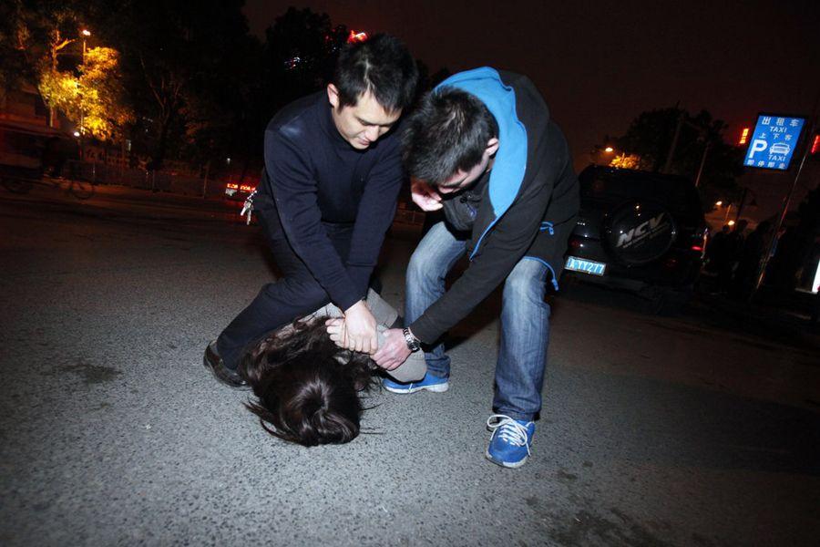 Проститутки с китая фото 279-244