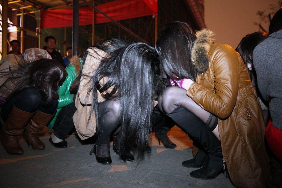 Проституток с видео сайта
