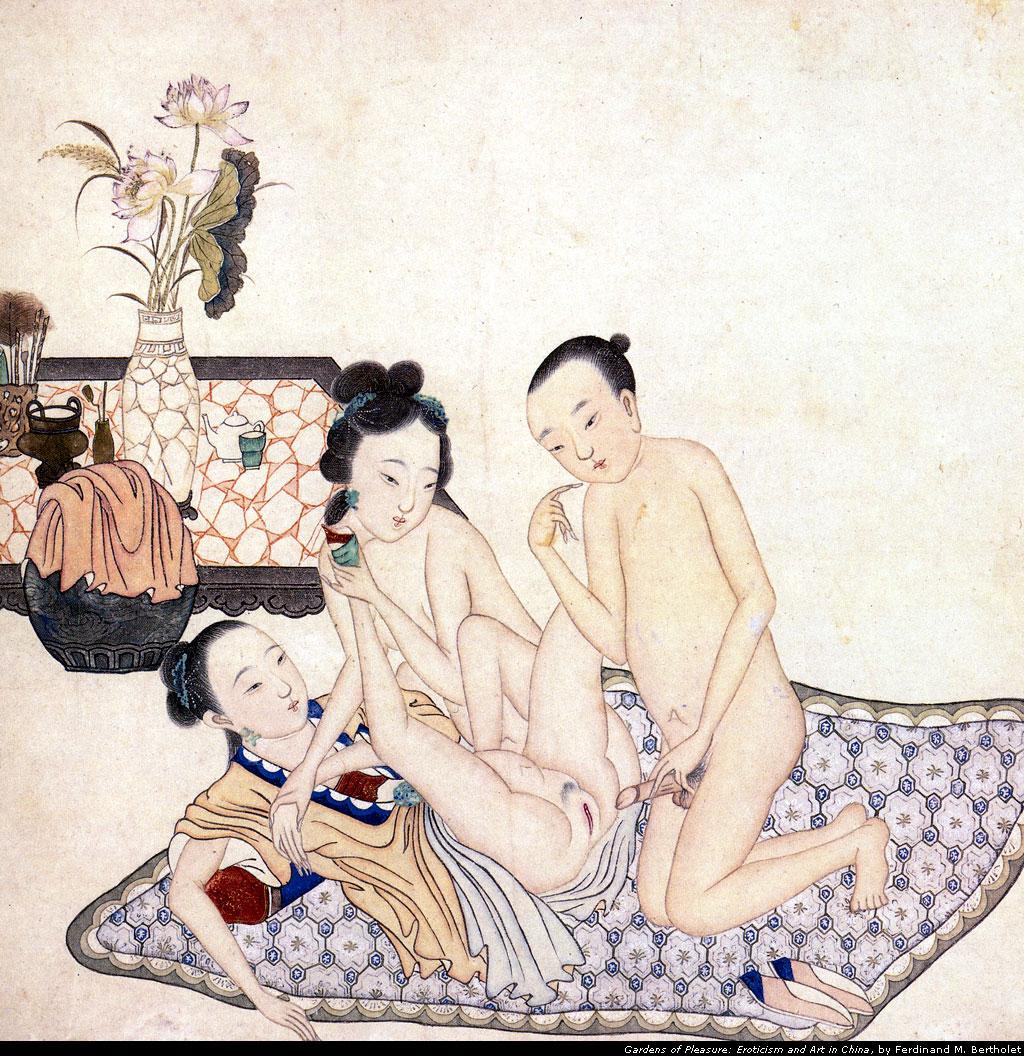 yaponskaya-istoriya-lyubvi-seks