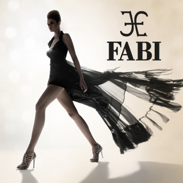 Интернет магазин обуви Фаби для женщи: Туфли и
