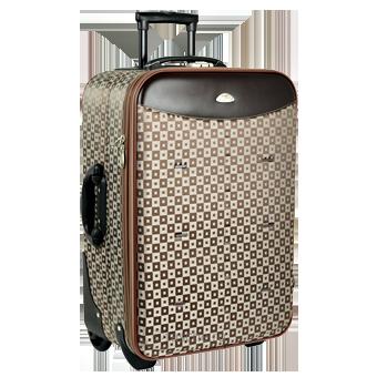 Модели чемоданы на колесах polar рюкзаки пермь
