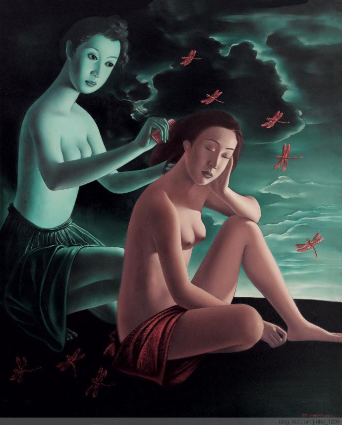 hehongbei01
