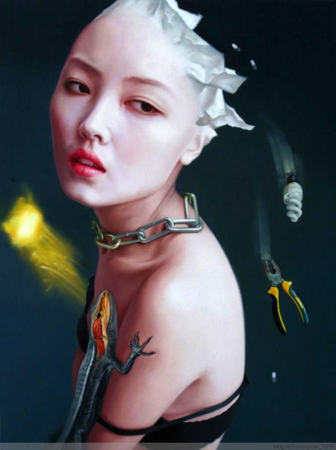 hehongbei04