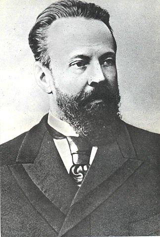 sergei_yulyevich_witte_1905