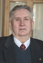 kychanov2