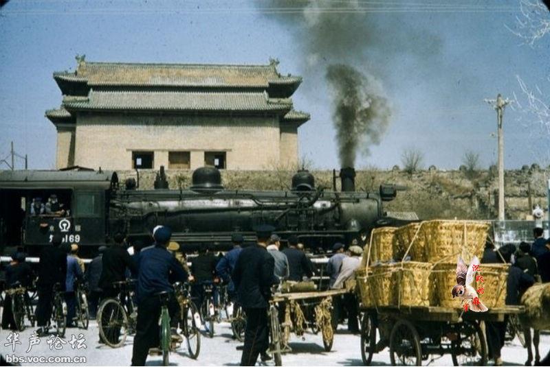 maobeijing09