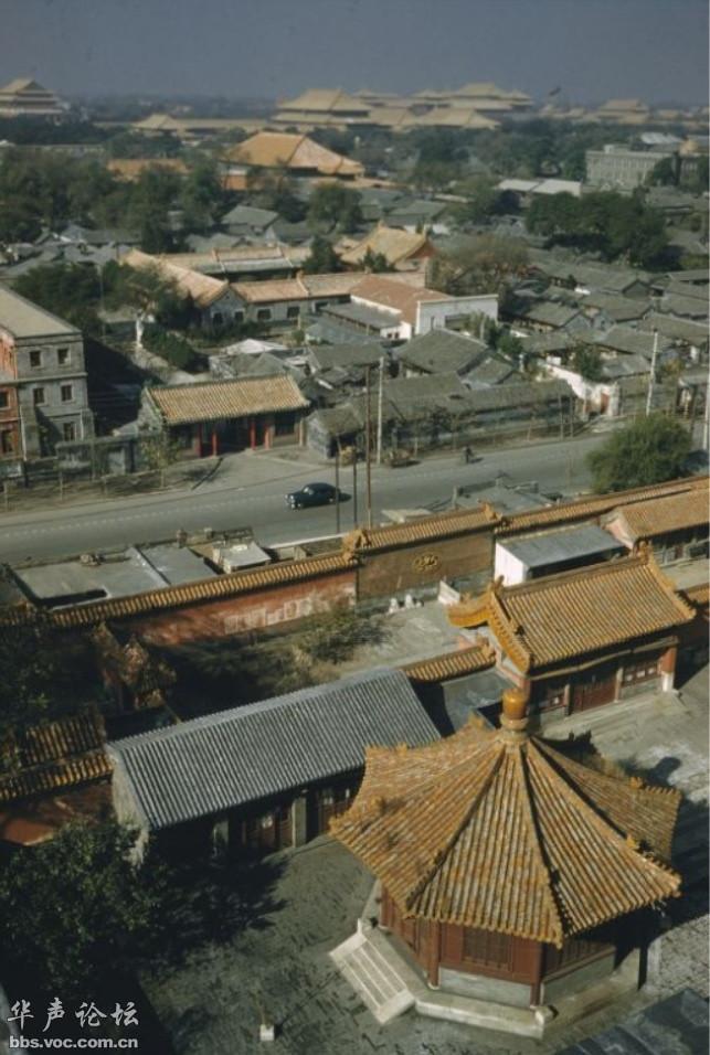 maobeijing10