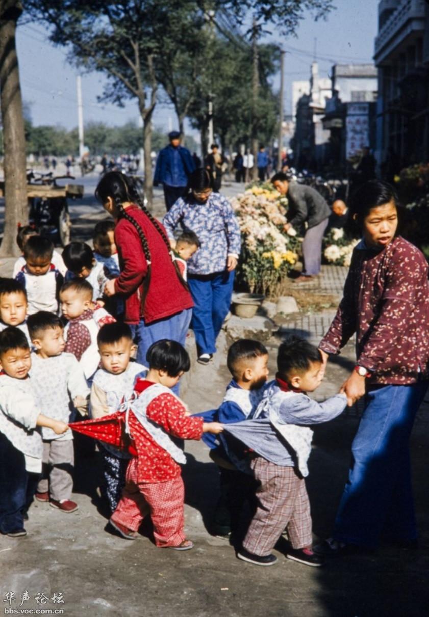 maobeijing22