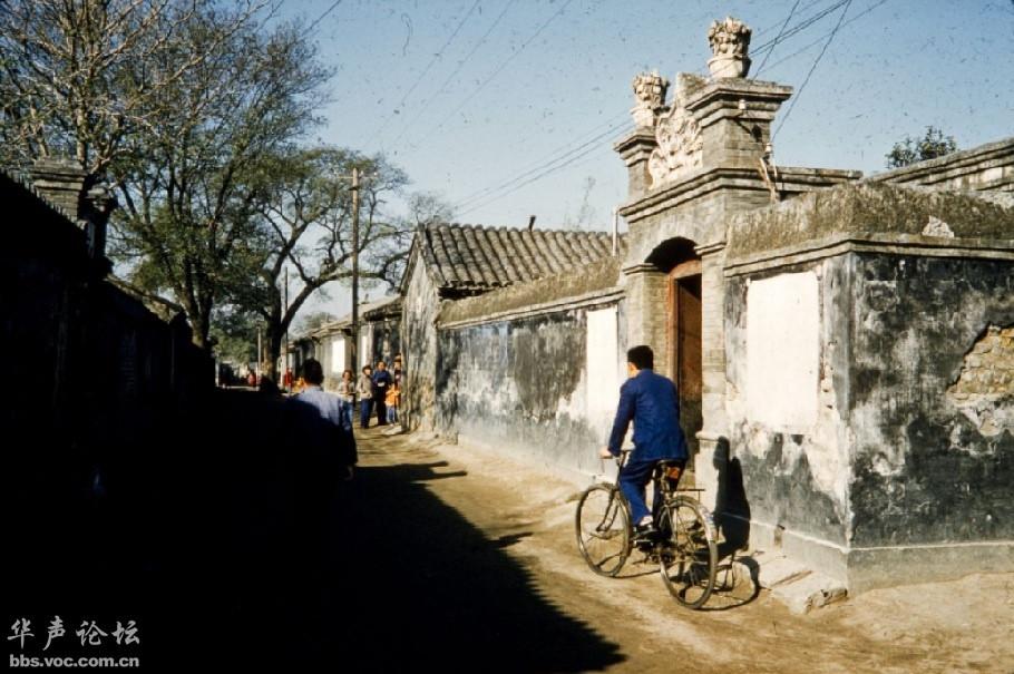 maobeijing23