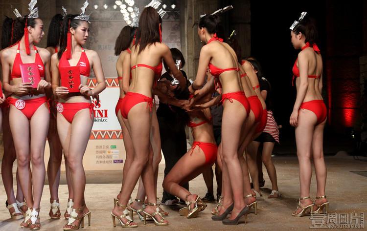 средняя стоимость проститутки в гонконге