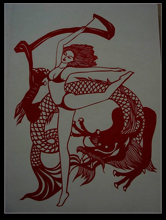 drakikr05