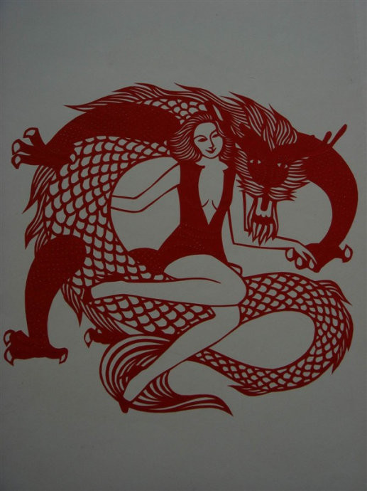 drakikr06