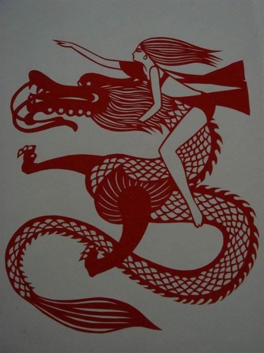 drakikr16