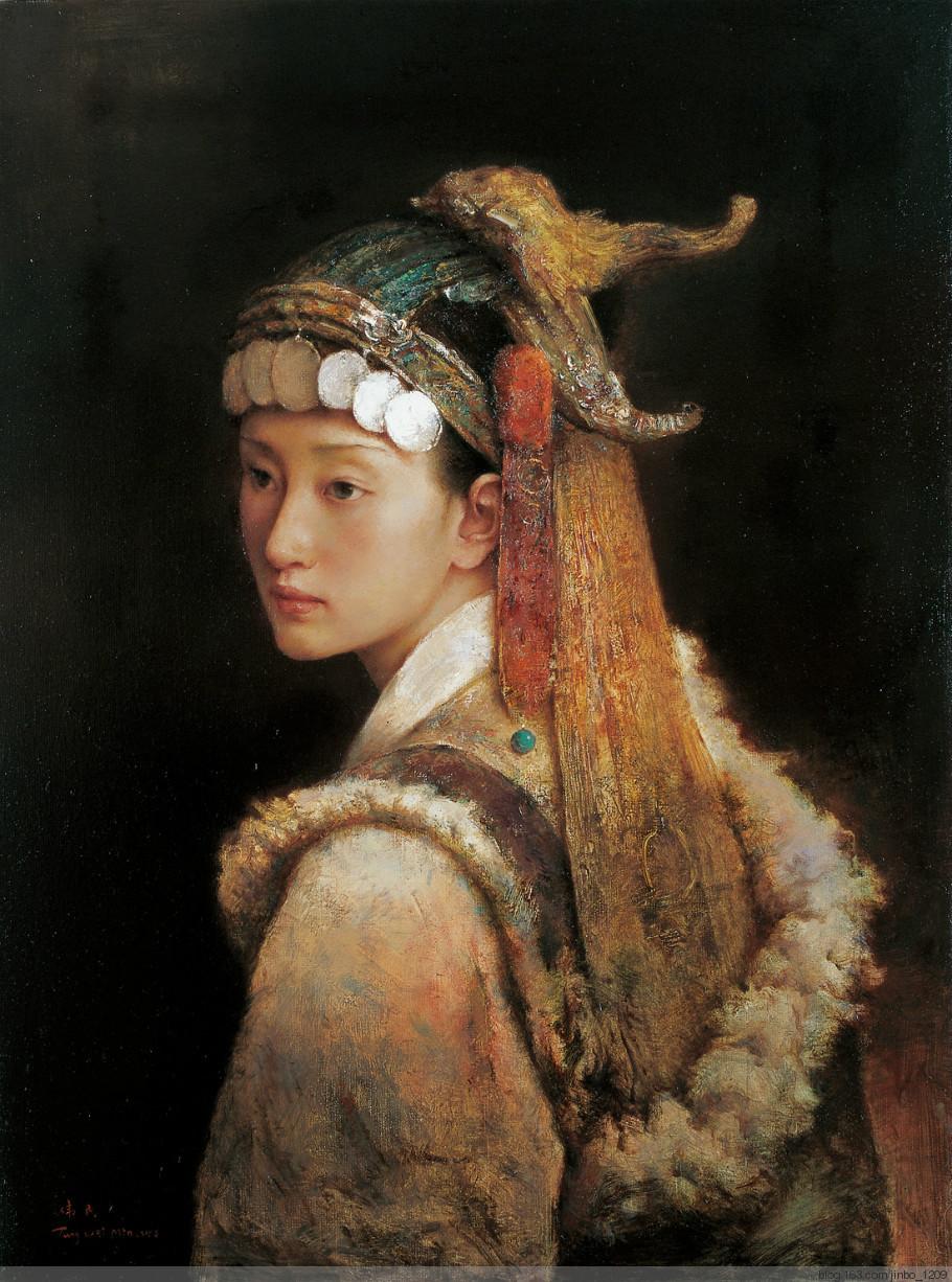 tangweimin03
