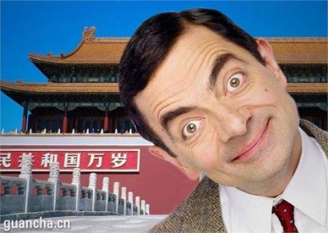 yinguoxiao01