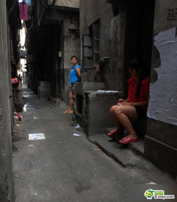 Www проститутка в спасске найти без регистрации