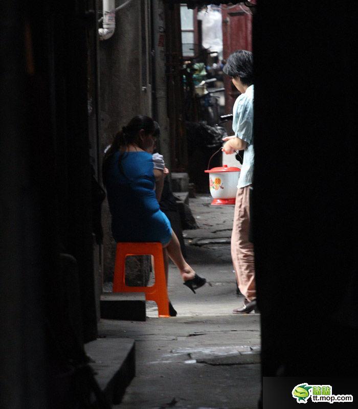 Телефоны проститутки в шанхае