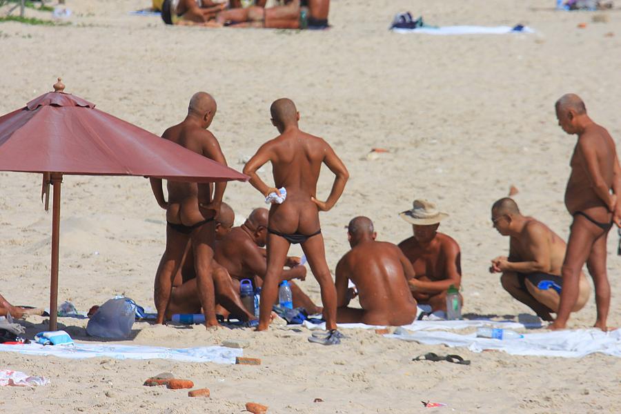 Фото нудистов в азии 5 фотография