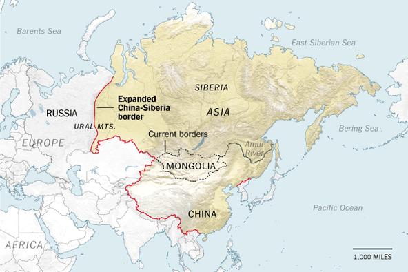 SinoSibera-Map-tmagArticle