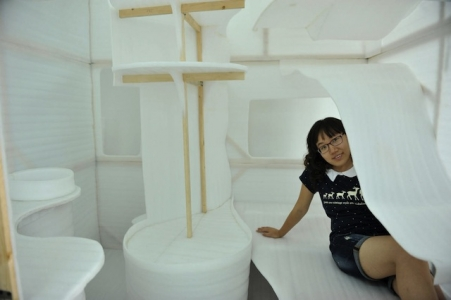 Yangzhou-University-Tiny-House-4