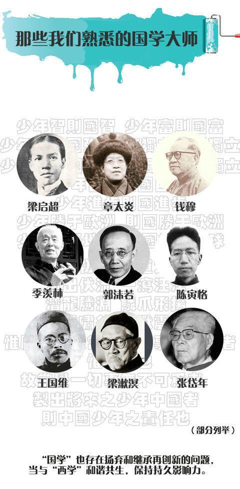 zhongxue6