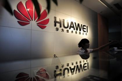 HuaweiEspionage_154489750-676x450