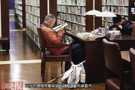 bibliot01
