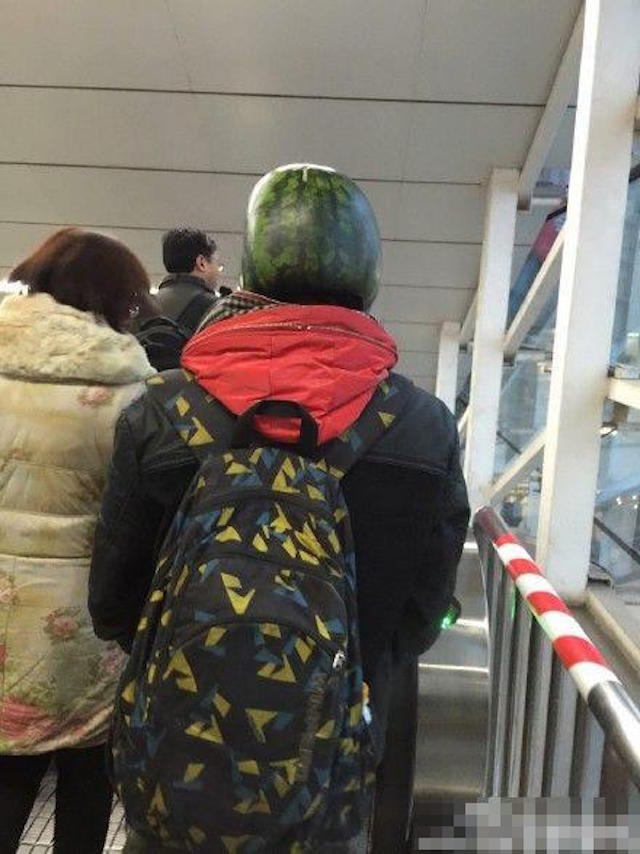 beijing-watermelon-3