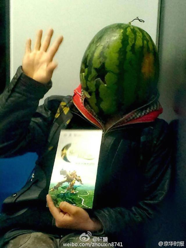 beijing-watermelon-4