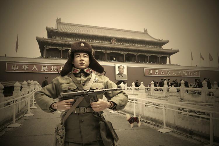 daixiang01