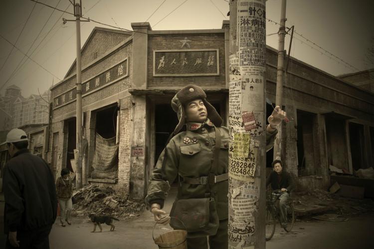 daixiang05