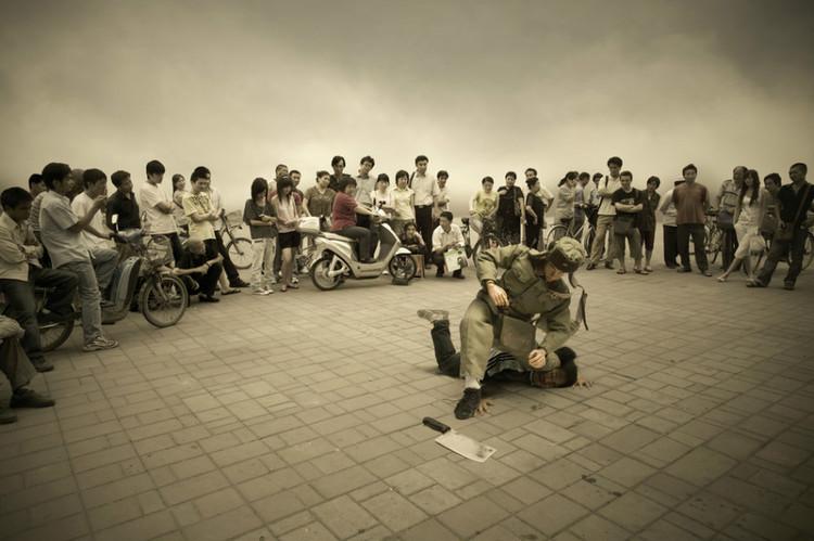 daixiang06