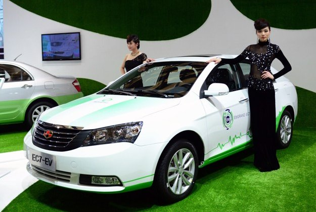 geely-at-shanghai-auto-show