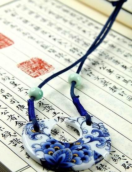 konfu