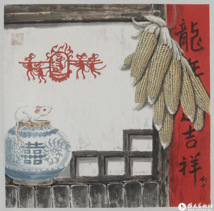 liuzhongzuo06