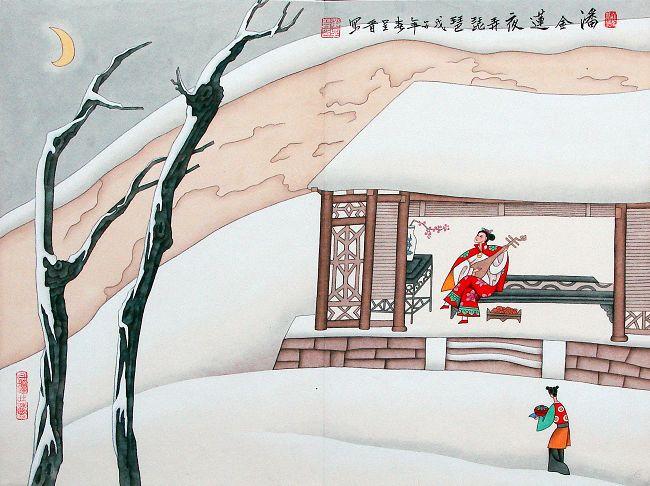 chengquansheng02