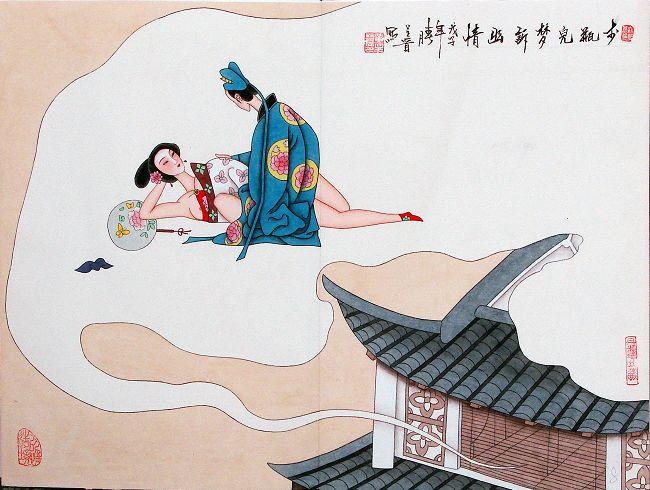 chengquansheng06