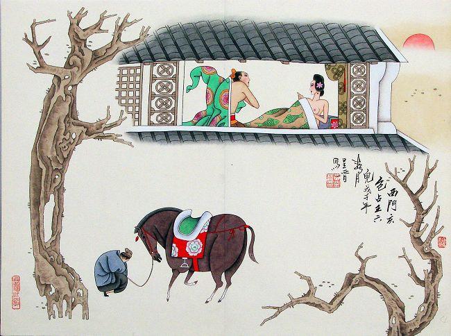 chengquansheng08