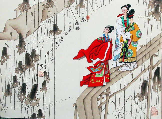 chengquansheng10