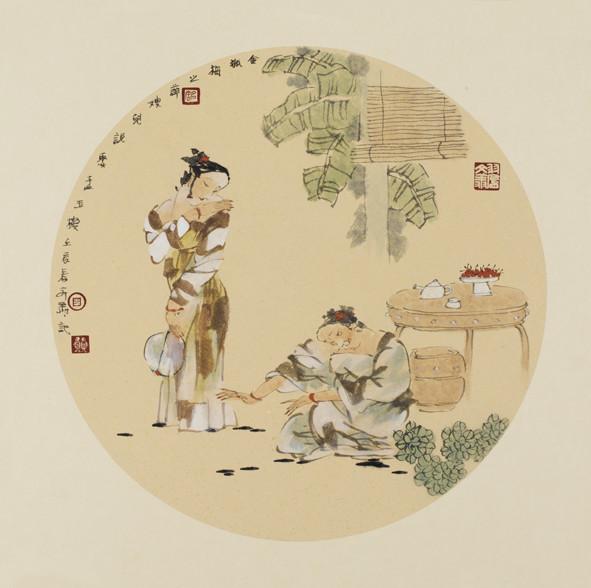 weiwenxiang03