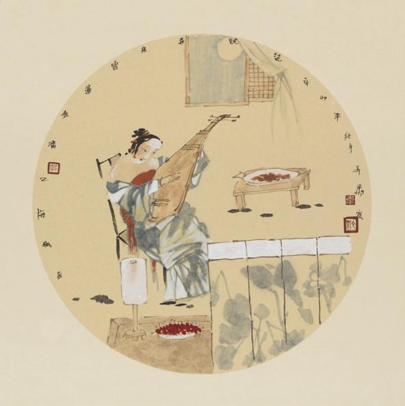 weiwenxiang05