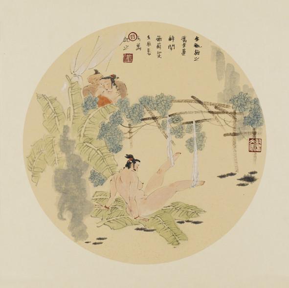 weiwenxiang06