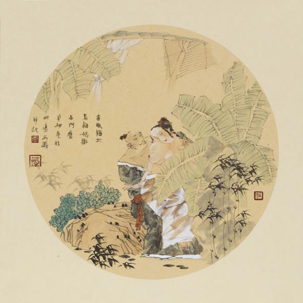 weiwenxiang07