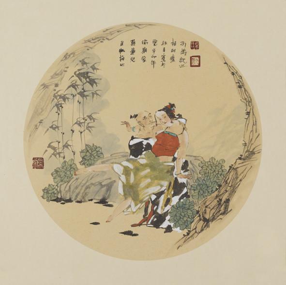 weiwenxiang09