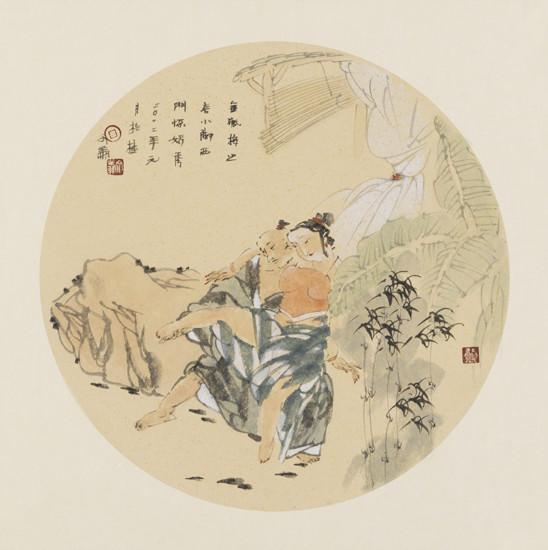 weiwenxiang10
