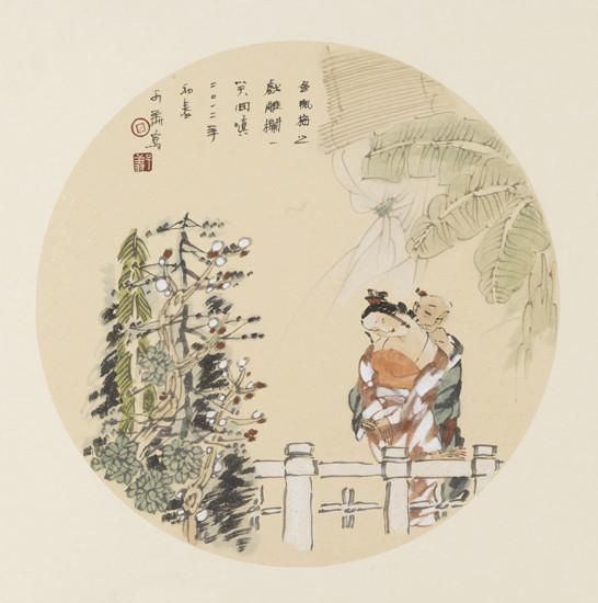 weiwenxiang11