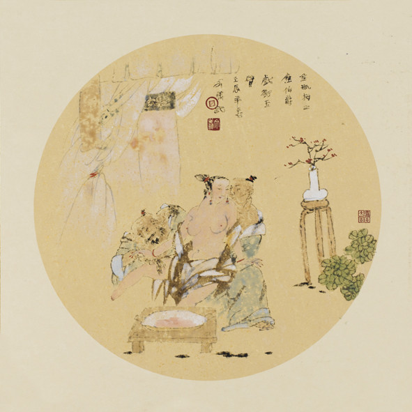 weiwenxiang12