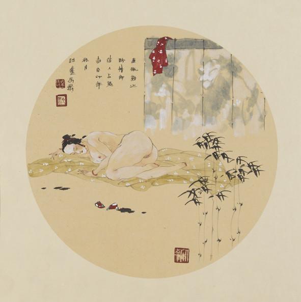 weiwenxiang13