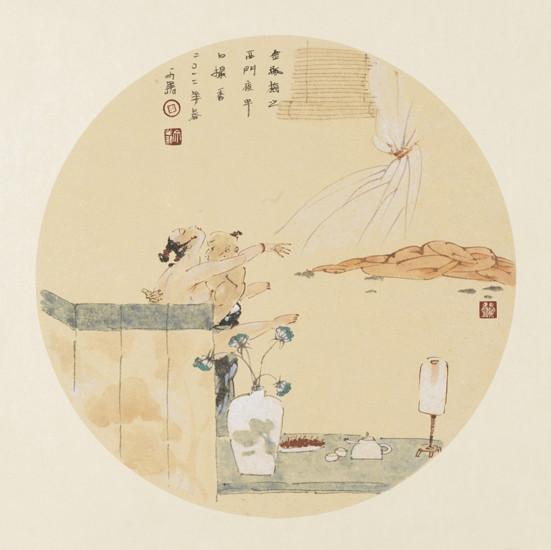weiwenxiang15